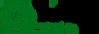 Tiroch Grupo Logo